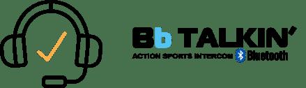 Logo International Surfing Association