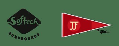 loga softech i jff